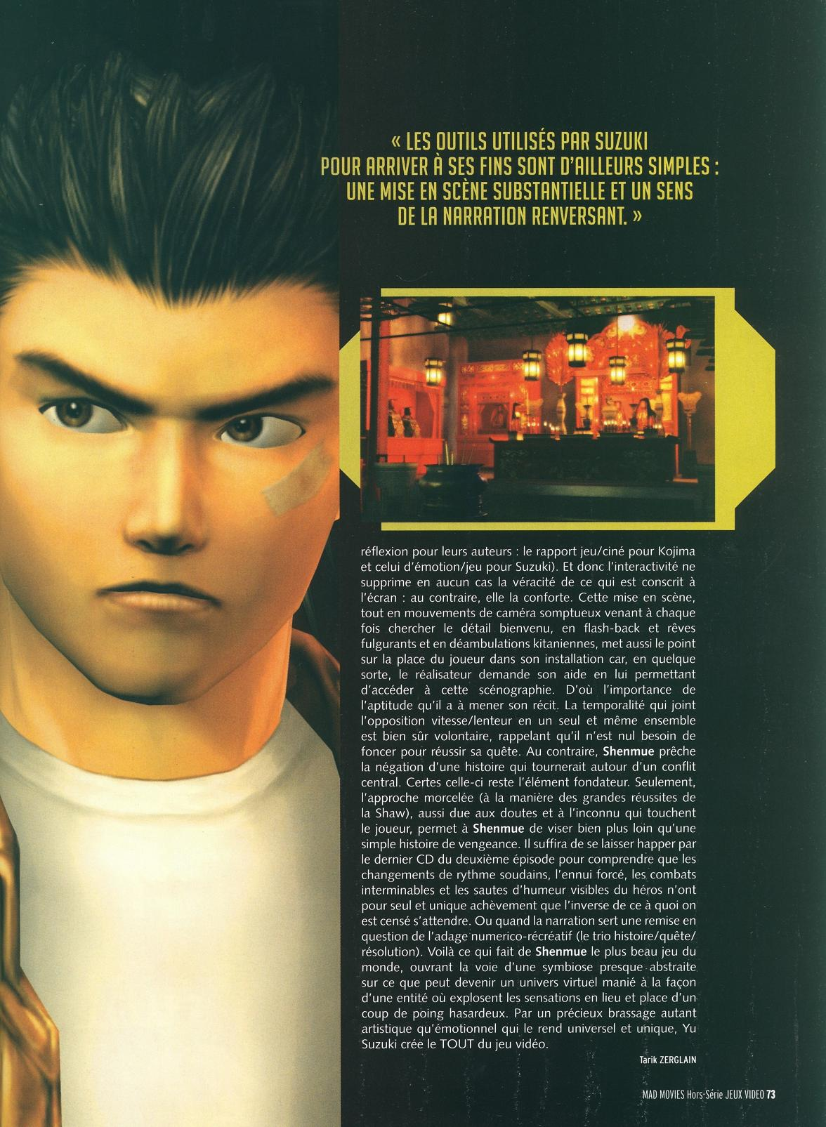 mad-movies-shenmue-6