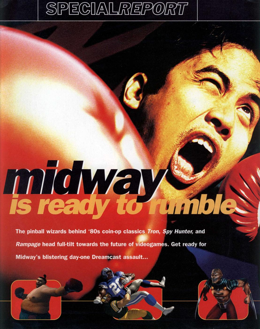midway_is_ready_to_rumble-0